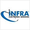 Infra Electronic